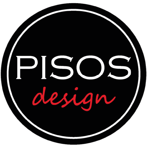 Pisos Design